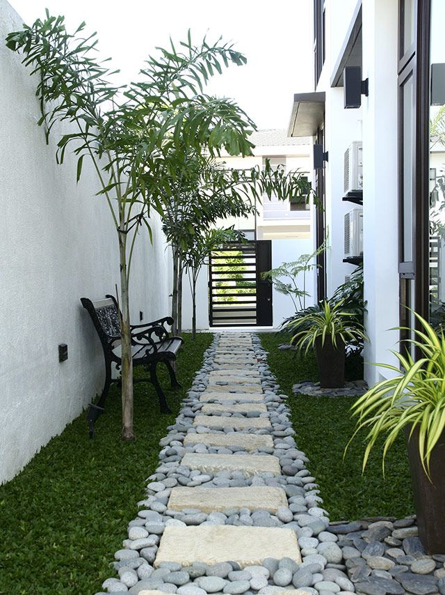 How To Build A Pocket Garden for P5,000 or Less   Tips and Guides   realliving.com.ph