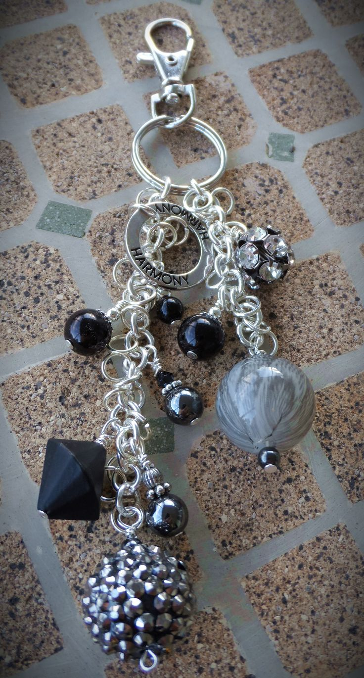 #purse #jewelry, Dangles By Design, https://www.facebook.com/danglesbydesignjewelry