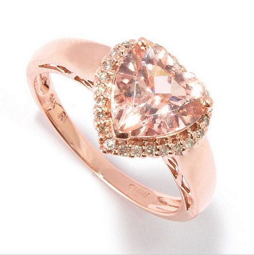 Cool Best Budget friendly engagement rings ideas on Pinterest Cheap engagement rings Budget friendly wedding rings and Budget wedding jewellery