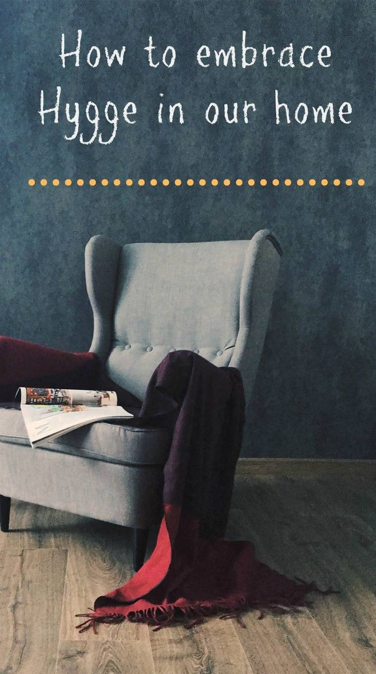 British Hygge - a guide to bringing Hygge into our homes. Embracing Hygge in our interior design and thw e way we style our homes can  do so much to wards capturing that feeling that all is well in the world. Come and read our creating Hygge tips