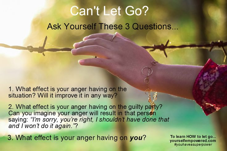 """The Truth About Forgiveness and Letting Go """"From betrayal by a loved one, to the range of injustice reported by the press, to tragic world events, it is our natural reaction to feel hurt, angry, resentful, indignant – and a variety of other negative emotions. The idea of forgiving those whose actions are hurtful, unfair and even evil seems a tall order – and actually loving them is incomprehensible. Or is it?..."""""""