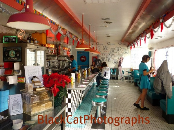 101 Best Images About Silk City Diners On Pinterest