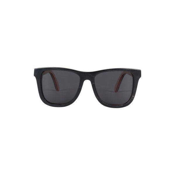 Rosco C1 recycled skateboard sunglasses