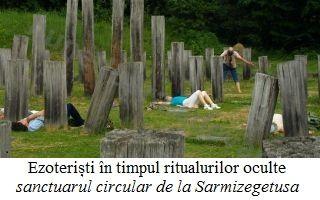 http://www.apologeticum.ro/wp-content/uploads/2013/09/Sarmizegetusa-ritualuri-oculte-2.jpg