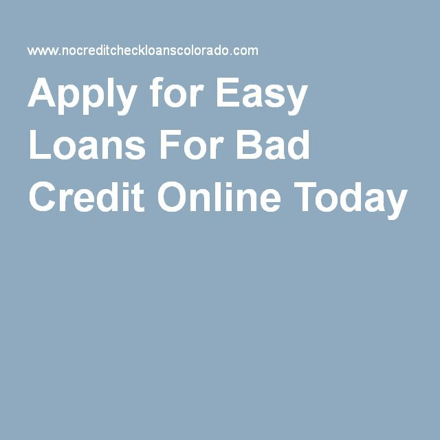 Payday loans 33313 picture 6