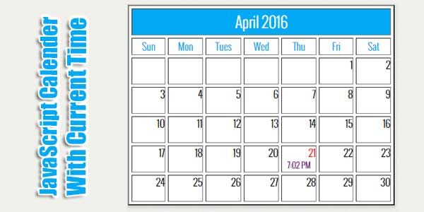 Monthly Calendar Using Javascript : Best html css php javascript codes images on pinterest