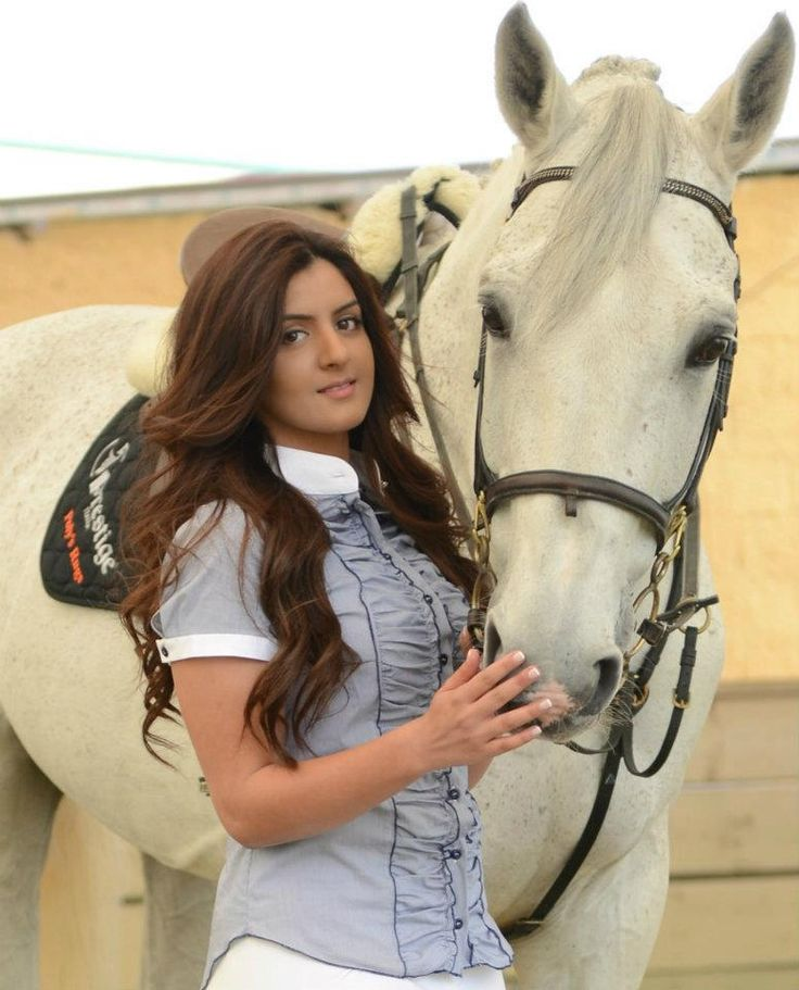 17 Best Images About Sheikha Mahra On Pinterest