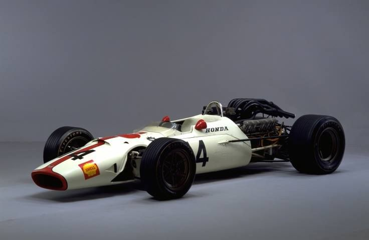 Have Your Say Your Favourite Era Of Formula One Racing