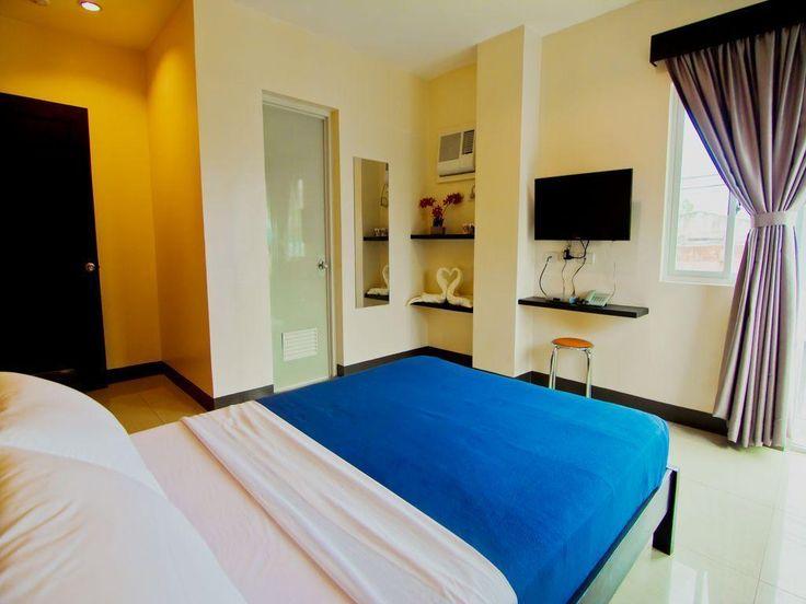 CDO Hotel Xentro Cagayan De Oro, Philippines