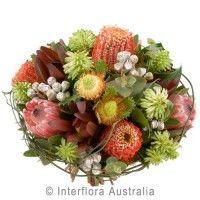 http://www.lilydaleflorist.com.au