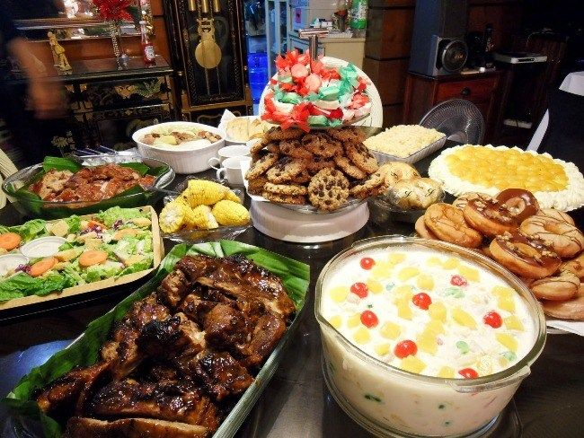 Elegant New Year S Eve Dinner Recipes New Years Day Dinner Newyear 786 Is Coming With A Great To Chinese New Year Food New Years Eve Food New Years Day Dinner