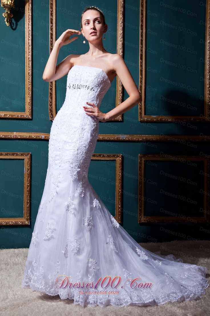 7 Best Images About Classic Wedding Dress In Hawaii On Pinterest