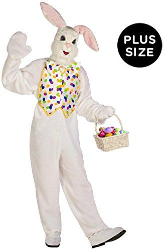 Deluxe-Easter-Bunny-Adult-Plus-Costume-0