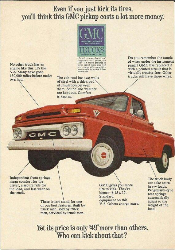 Used Car Dealerships Draper