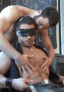 Gay travailleur de la construction porno