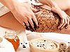 антицеллюлитный кофейный скраб