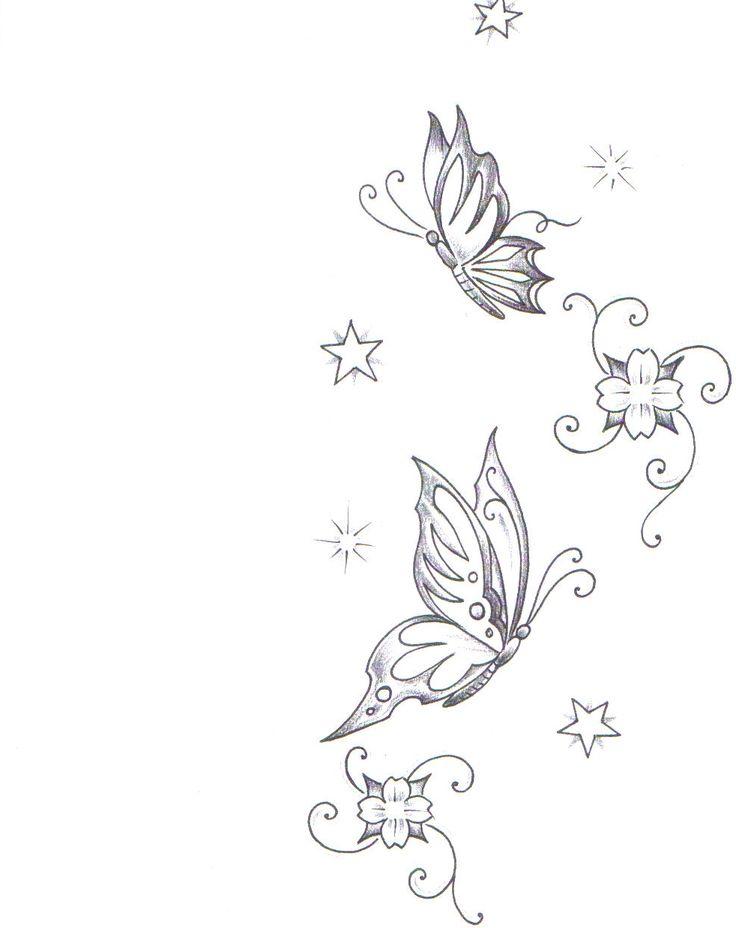Dibujos de pergaminos para colorear - Imagui
