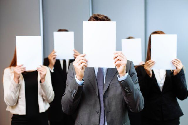 Introverts can be excellent presenters, but they might have to work harder at it than others.