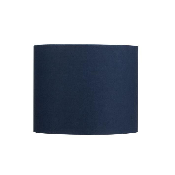 17 best ideas about Navy Lamp Shade on Pinterest | Navy blue lamp ...:round navy lamp shade-high gloss finish,Lighting