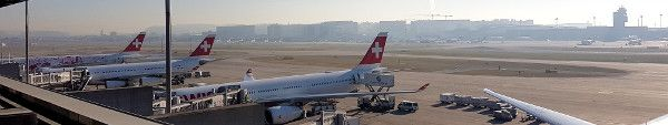 20 EUR Gutschein für Flüge mit SWISS  Günstige Flüge zu europäischen Reisezielen mit SWISS #urlaub #reisen