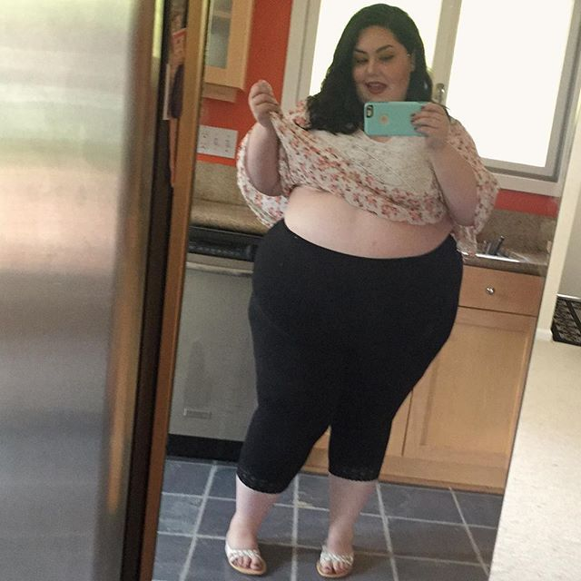 broad top single bbw women Bbw sex dating meet big, beautiful women thousands of large sexy women are waiting to get down many local sexy bbws are waiting to get together now at the top bbw sex dating website.