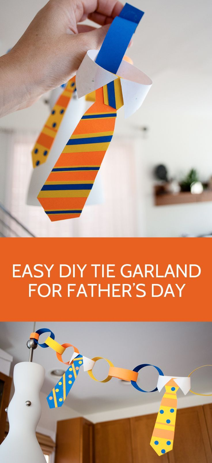 Easy Tie Dye Tips And Step By Step Instructions: 142 Best Fathers Day Images On Pinterest