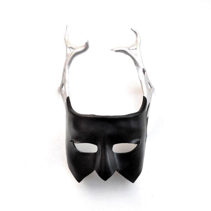 Leather Mask Black Thunder Halloween Lightning Ray Voltage Masquerade Male Carnival Man Men Masculine Bachelor Party Wedding Mardi gras Vamp by LMEmasks on Etsy https://www.etsy.com/listing/158725969/leather-mask-black-thunder-halloween
