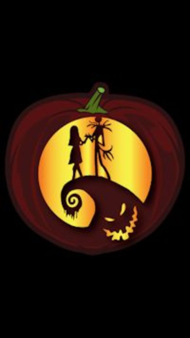 Oggie in the moon halloween pinterest nightmare