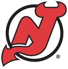 The Devils - NJ hockey team
