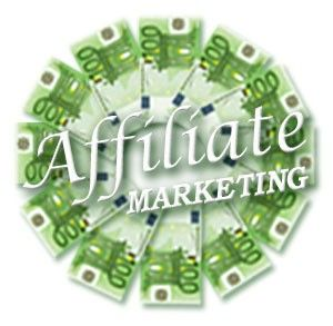 One of the best businesses that will give you the freedom and the joy by working from home is the affiliate marketing. For all the newbies I wrote in a very simple way, described the affiliate marketing industry and why you should give it a shot go here http://passiveincomeseekers.com/say-yes-to-affiliate-marketing