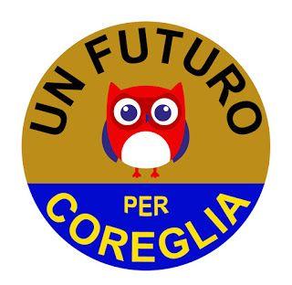 CAPITAN FUTURO: INTERVENTO DI PIERO TACCINI IN CONS. COMUNALE, SU ...