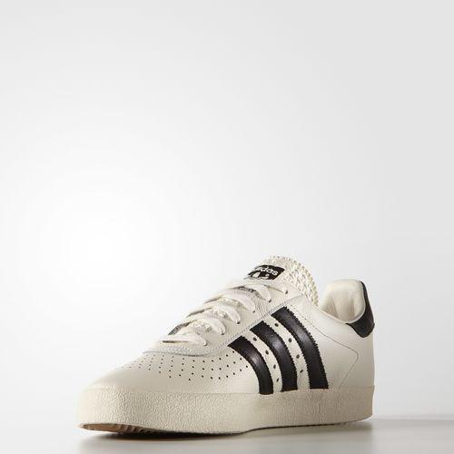 Adidas Shoes 350