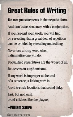 9 best my English images on Pinterest | English grammar, Learning ...