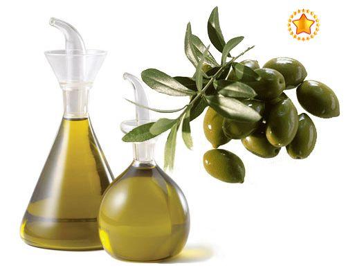 Aceite de oliva, una estrella en tus recetas de Navidad.  – Marina Muñoz Cervera – El aceite de oliva es un ingrediente de «oro» en nuestras cocinas. El definido por Homero como «oro líquido», es un elemento fundamental para recetas de guisos,…