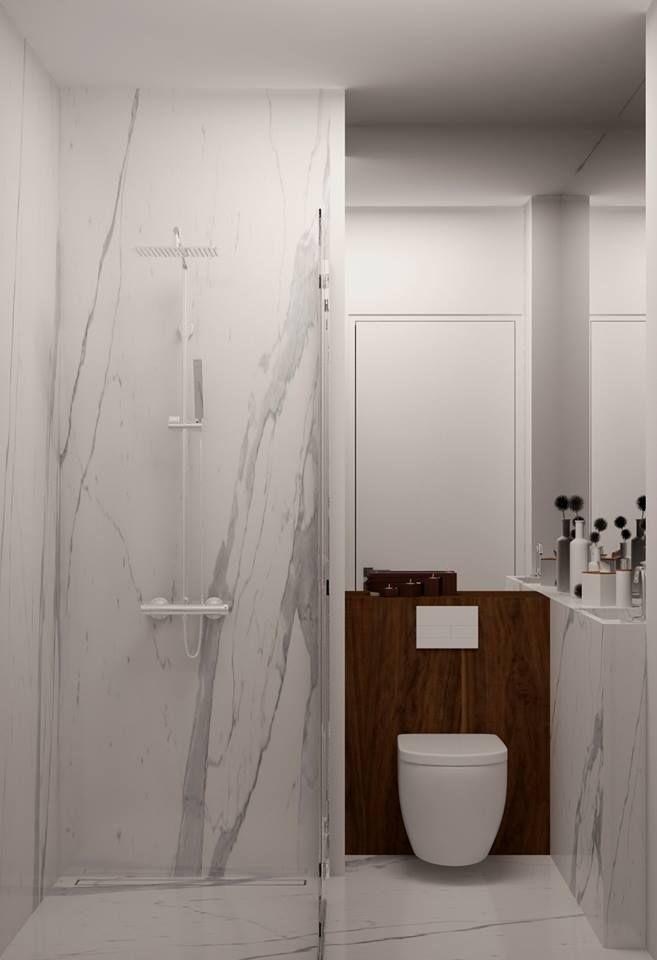 Pin Na łazienka Bathroom