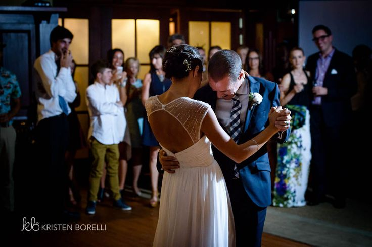 Bride and groom first dance  (Kristen Borelli Photography, Victoria Golf Club Wedding Photography, Victoria Wedding Photographer, Victoria Wedding Photography, Nanaimo Wedding Photographer, Nanaimo Wedding Photography, Vancouver Island Wedding Photographer, Vancouver Island Wedding Photography, Prince George Wedding Photographer, Prince George Wedding Photography)