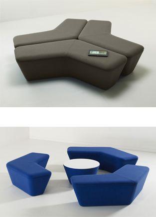 Davis Furniture   Q5 - Overview