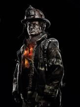 msa fire service_pat shaw1.tif