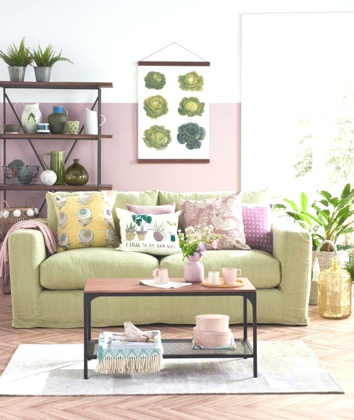 21 Home Decor Trends That Will Be Big In Spring 2021 Pintrendstoday Trending Decor Home Decor Trends Home Decor
