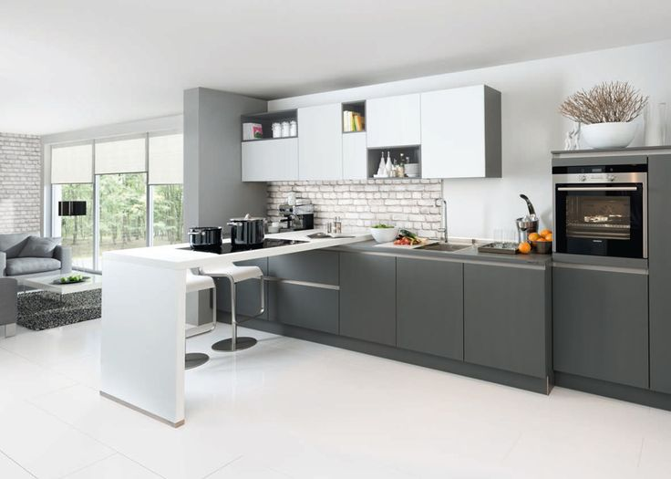 Elegant Nolte Kitchens u Design Your Dream Kitchen