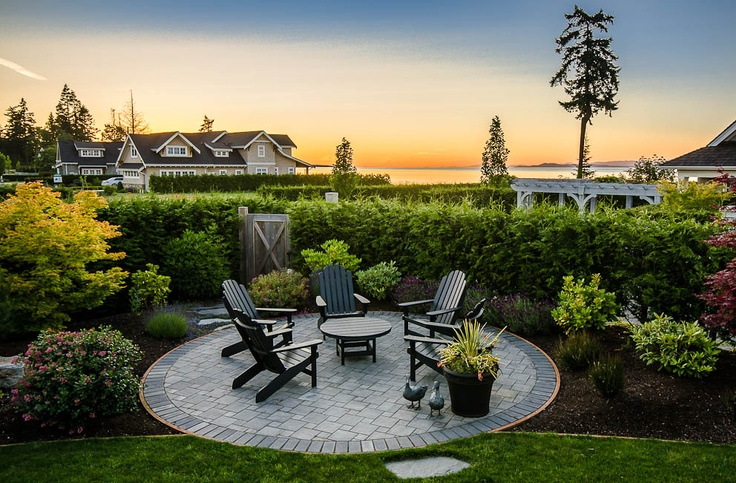 stunning oceanview home in qualicum beach check out the