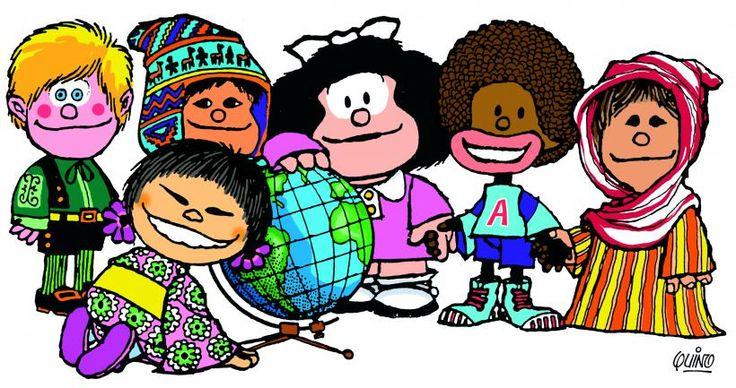 escuela intercultural - Buscar con Google