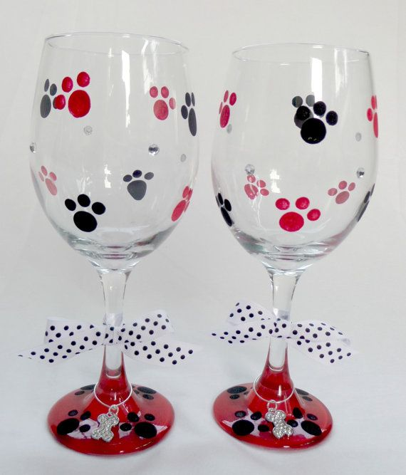 25 best ideas about plastic wine glasses on pinterest