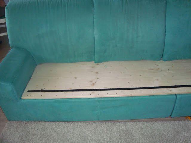 casa de fifia blog de decoração : como renovar um sofá gastando pouco. come rinnovare divano spendendo poco