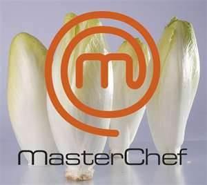 Masterchef!:D: Masterchefd