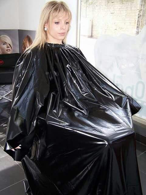 17 b sta bilder om kapsalons p pinterest for Salon yasmine