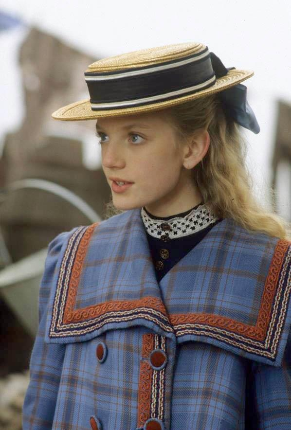 1000 Images About Road To Avonlea On Pinterest Seasons