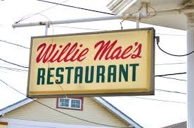 Image result for willie mae scotch house