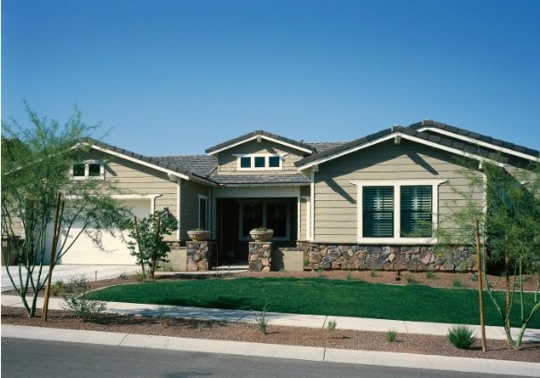 23 best james hardie s ranch style homes images on pinterest james