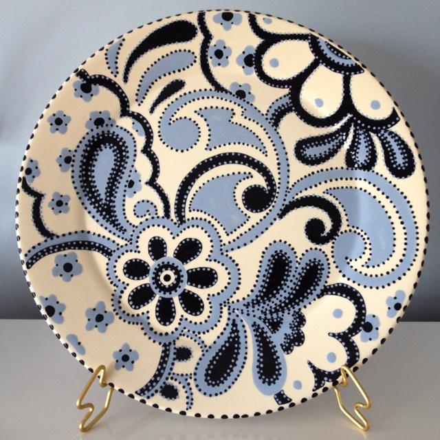 Porcelanas                                                                                                                                                      Mais